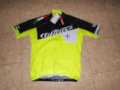 Dres Wilier Flash